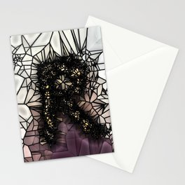 Speical R Stationery Cards