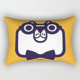 Cat Mc Catson Rectangular Pillow