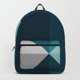 Geometric 1702 Backpack