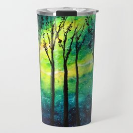 Aurora Travel Mug