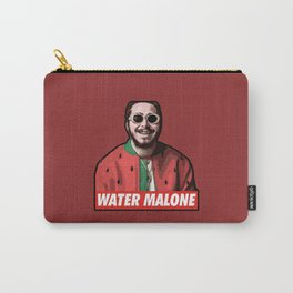water malone Carry-All Pouch