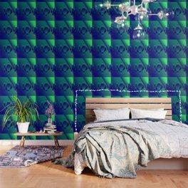 Artfishes a Wallpaper