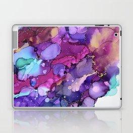 M A Y Laptop & iPad Skin