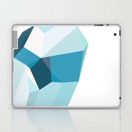 TheDiamonds Laptop & iPad Skin