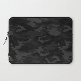 CAMO Phantom Laptop Sleeve