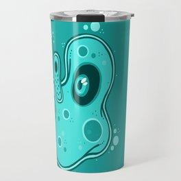 Cell Phone Travel Mug