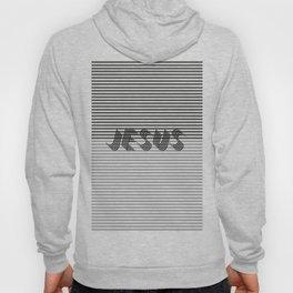 JESUS Hoody