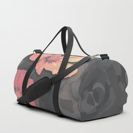 All our yesterdays Duffle Bag