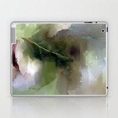 Greensleeves Laptop & iPad Skin