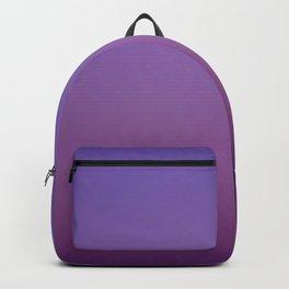 Gloaming Gradient II Backpack