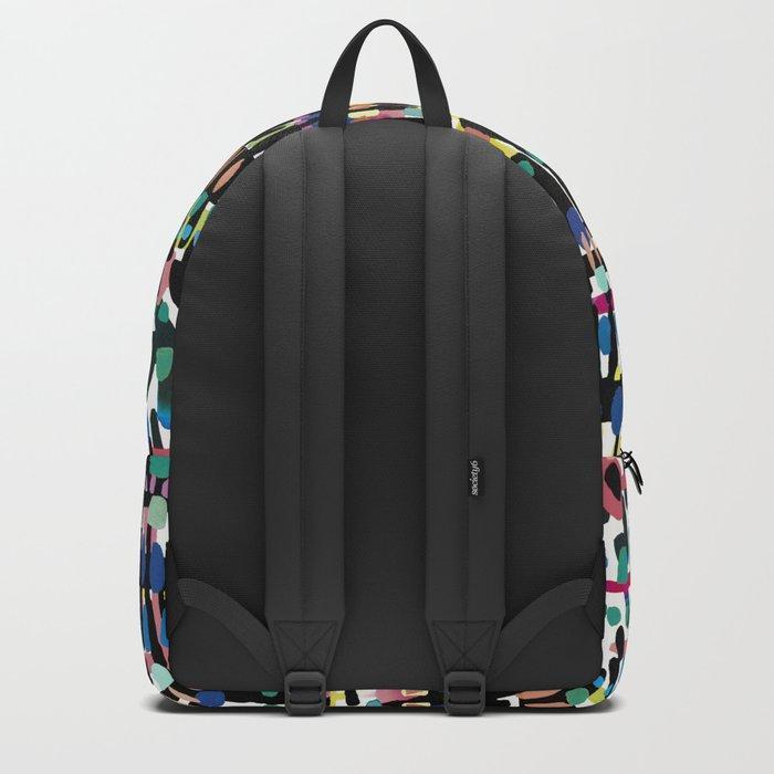Vainica II Backpack