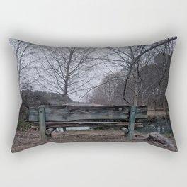 026 Rectangular Pillow