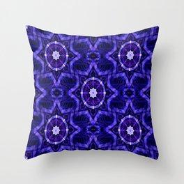 Light up my Life... Throw Pillow