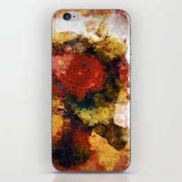 Soothe Your Soul iPhone Skin