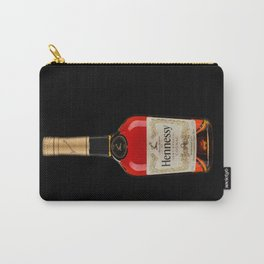 Hennessy Carry-All Pouch