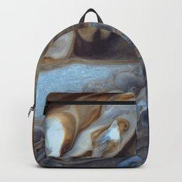 Jupiter's Red Spot Backpack