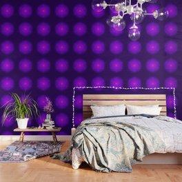 Metatron | Cube | Secret Geometry | Platonic | Matrix | Protects children Wallpaper