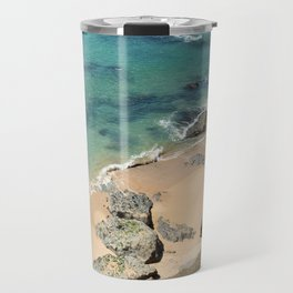 Ericeira Travel Mug