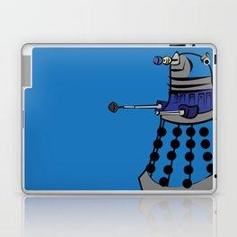 Pop Dalek Laptop & iPad Skin