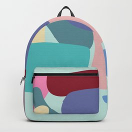 bubble Backpack