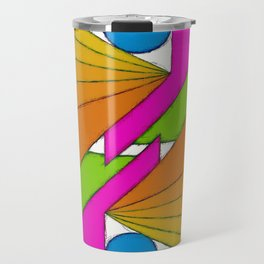 Avian 2 Travel Mug