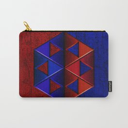 zelda star Carry-All Pouch