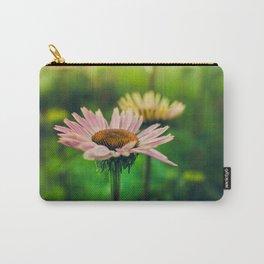 Daisy VI Carry-All Pouch