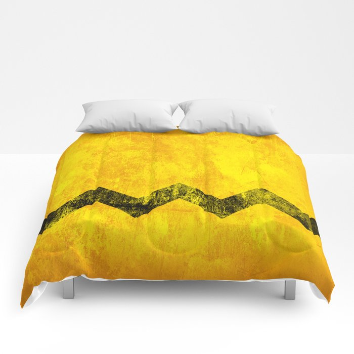is great comforter ecrins brown lodge pattern a tree comforters it sets