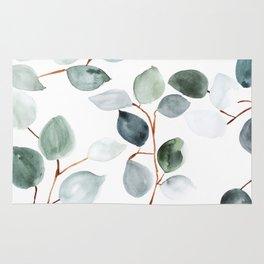 Eucalyptus Rug