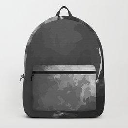 Howl Backpack