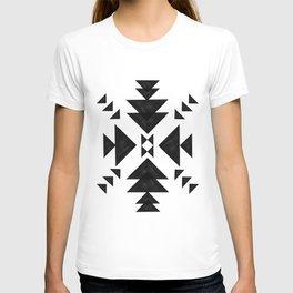 Aztec Art T-shirt