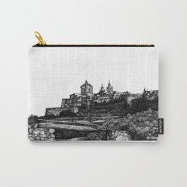Mdina , Malta Carry-All Pouch