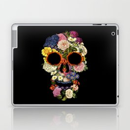 Funky Spring Laptop & iPad Skin