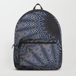 Verigated Vertigo Backpack