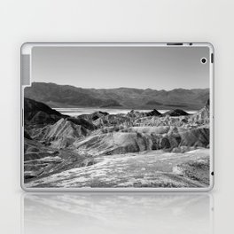 And all my life Laptop & iPad Skin