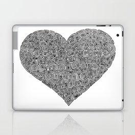 hidden image #20 Laptop & iPad Skin