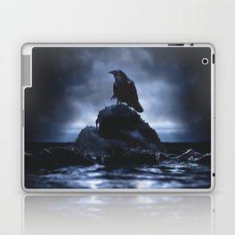Matthew 71 Laptop & iPad Skin