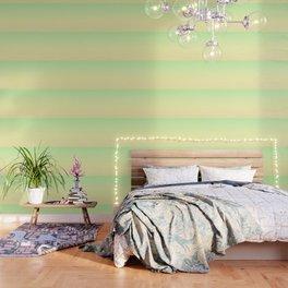 EARTHBOUND - Minimal Plain Soft Mood Color Blend Prints Wallpaper