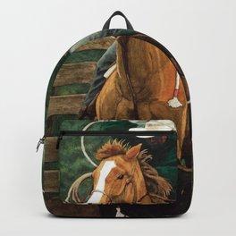 Good as Got Backpack