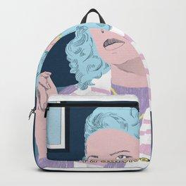 I'll Survive Backpack