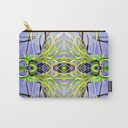 Center of Balance Carry-All Pouch