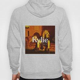 Kylie Minogue 2018 Hoody