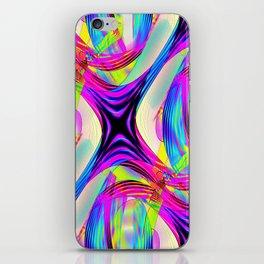 Catalystix iPhone Skin