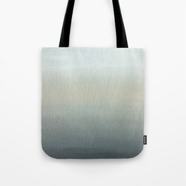 Grey 1 Tote Bag