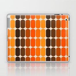 Golden Capsule Laptop & iPad Skin