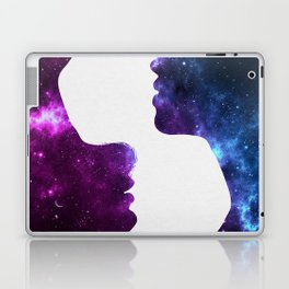 Just the way of us. Laptop & iPad Skin