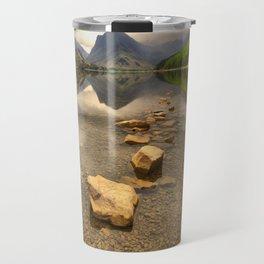 Buttermere Travel Mug