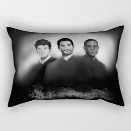 Hale Pack Boys Rectangular Pillow