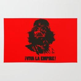 Viva la Empire! Rug