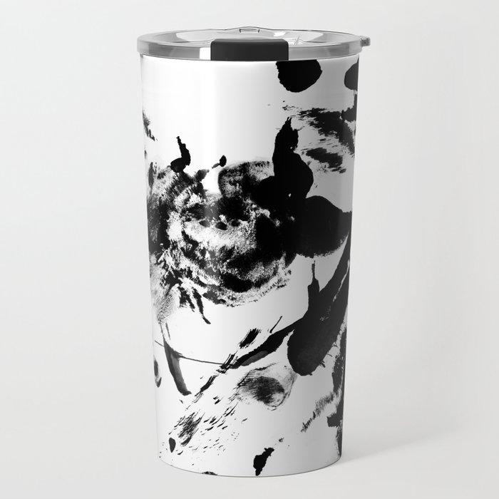 skin Travel Mug